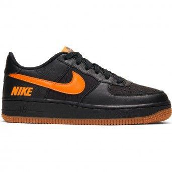 Nike Air Force 1 Lv8 5 (Gs) Cq4215-001