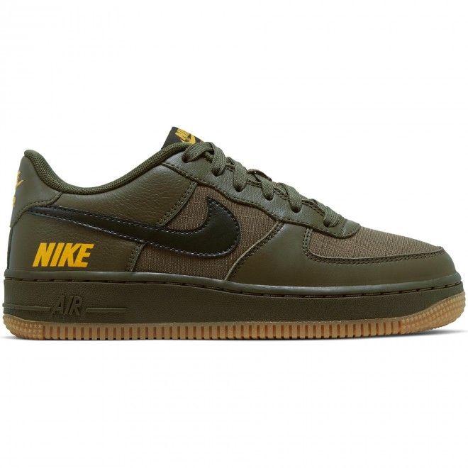 Nike Air Force 1 Lv8 5 (Gs) Cq4215-200