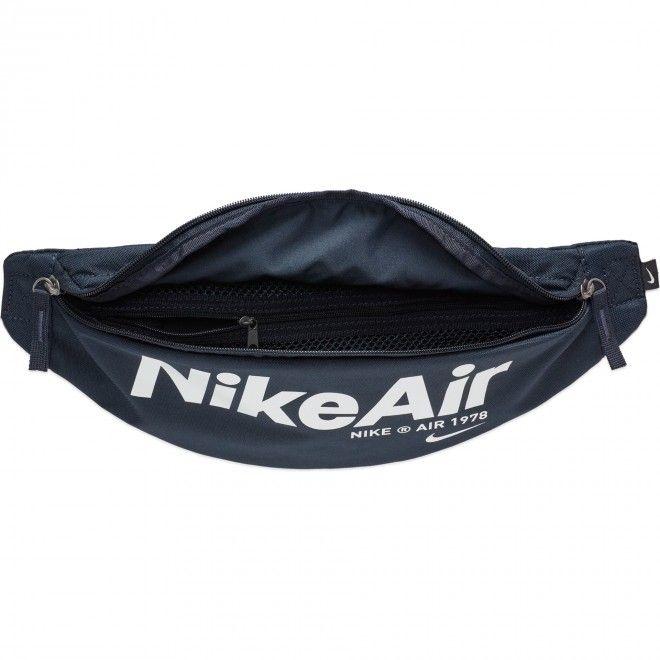Nike Bolsa Heritage Hip 2.0 Ct5226-475