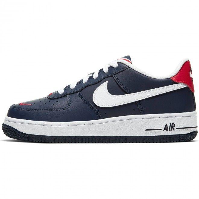 Nike Air Force 1 Lv8 Gs Ct5531-400
