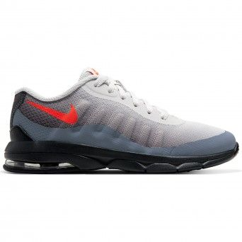 NIKE AIR MAX INVIGOR PS CT6022-001