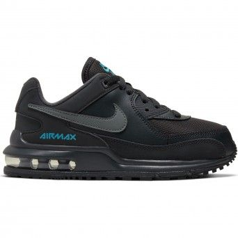 NIKE AIR MAX WRIGHT PS CT6384-001