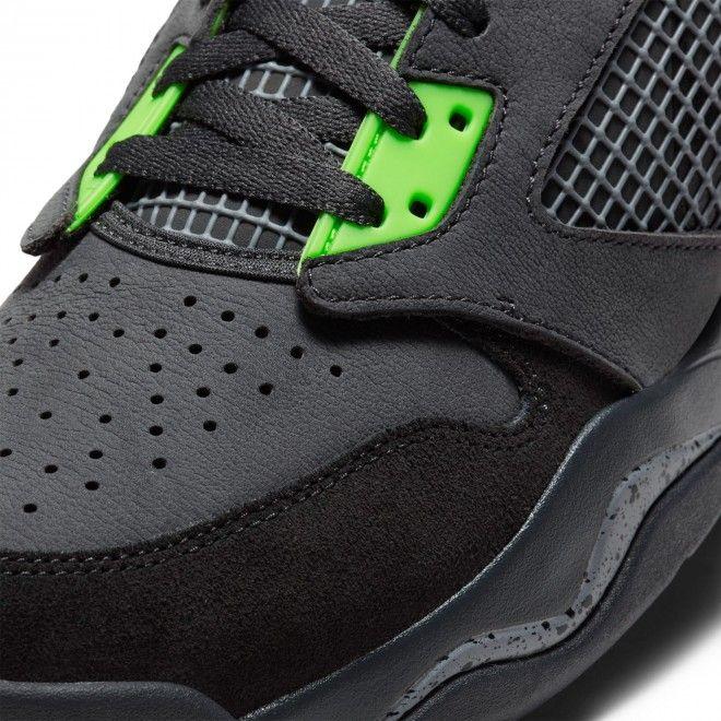 Nike Jordan Mars 270 Ct9132-001