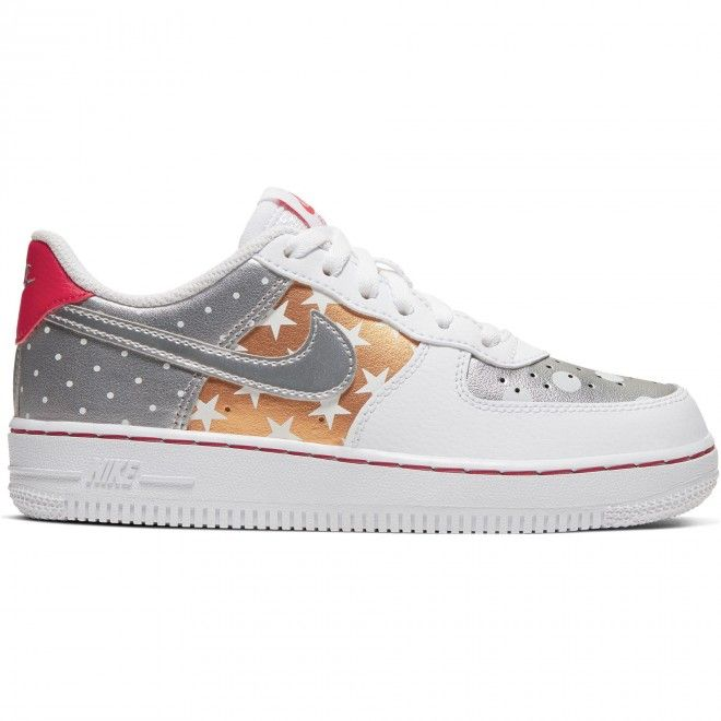 NIKE FORCE 1 LO PS CT9135-100