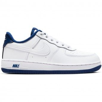 NIKE FORCE 1 PS CU0816-102