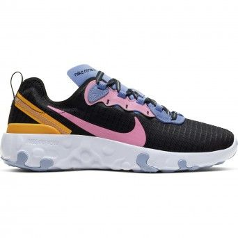 Nike Renew Element 55 Prm Gs Cu0851-001