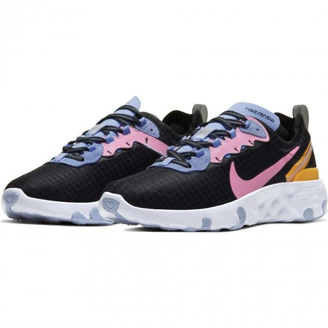 Nike Renew Element 55 Prm Gs Cu0851-001