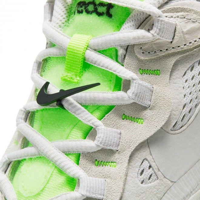 Nike Wmns Air Max 270 React Cu3447-001