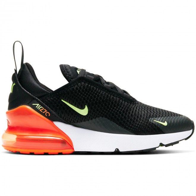 Nike Air Max 270 Ps Cv9642-001