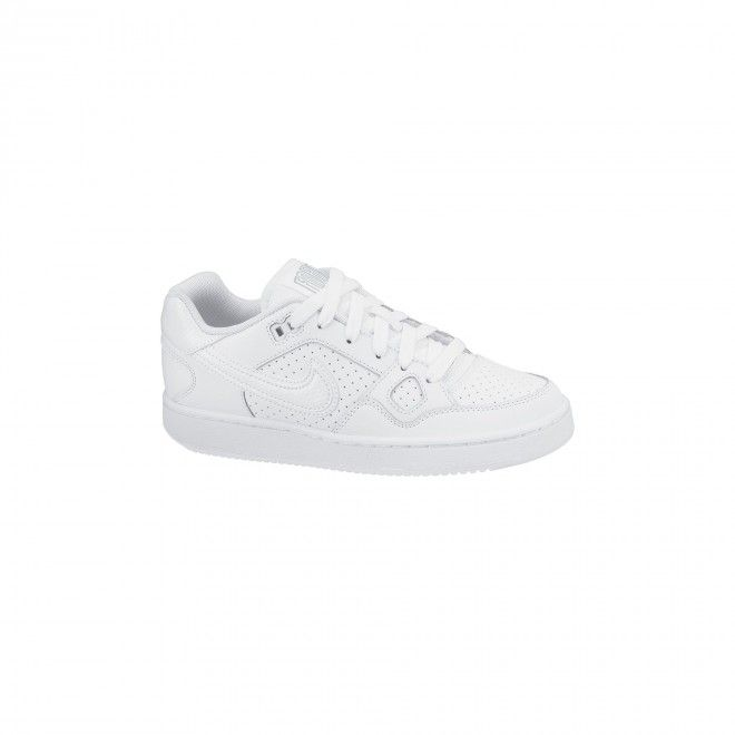NIKE SON OFF FORCE GS 615153-109