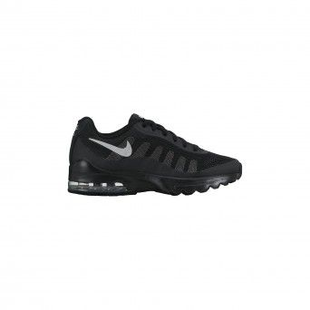 NIKE AIR MAX INVIGOR (GS) 749572-003