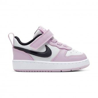 NIKE COURT BOROUGH LOW 2 BQ5453-005