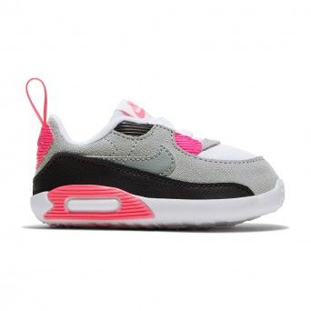 Nike Air Max 90 Crib Qs Ci0424104