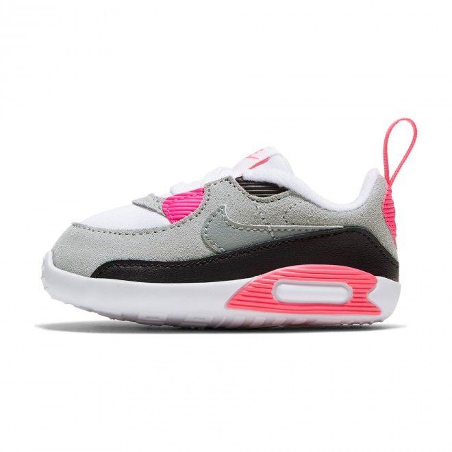 Nike Air Max 90 Crib Qs Ci0424104
