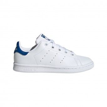 ADIDAS STAN SMITH C BB0694
