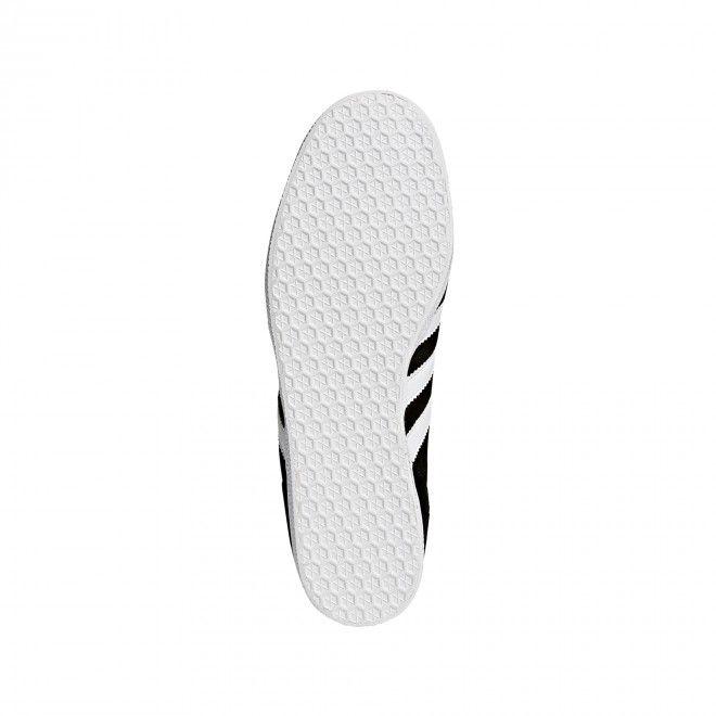 Adidas Gazelle Bb5476