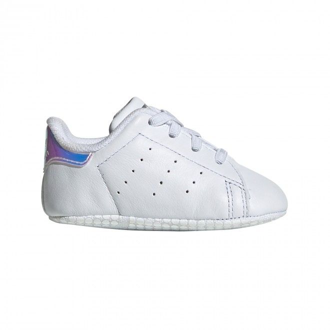 ADIDAS STAN SMITH CRIB CG6543