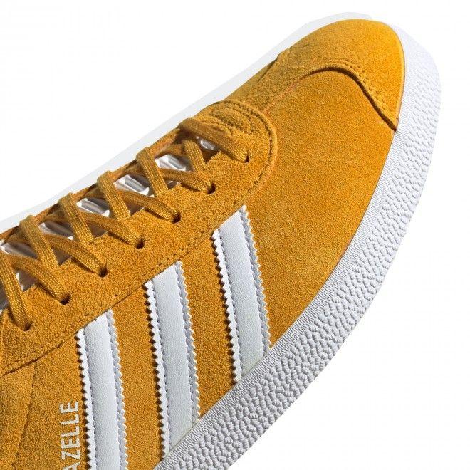 Adidas Gazelle Ee5507
