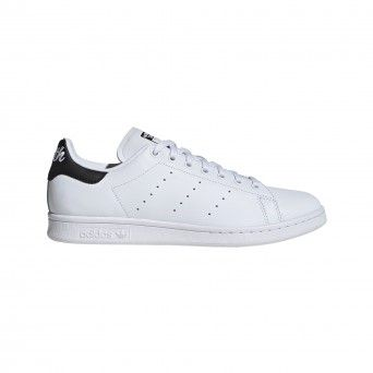 ADIDAS STAN SMITH EE5818
