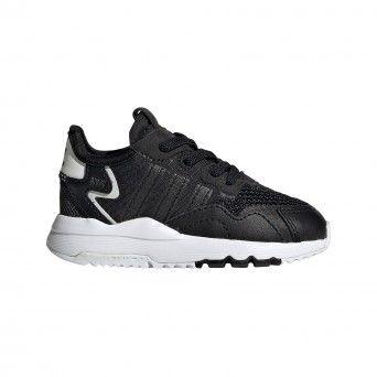 Adidas Nite Jogger El I Ee6478