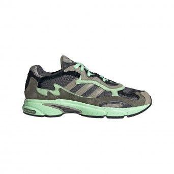 Adidas Temper Run Ef4459