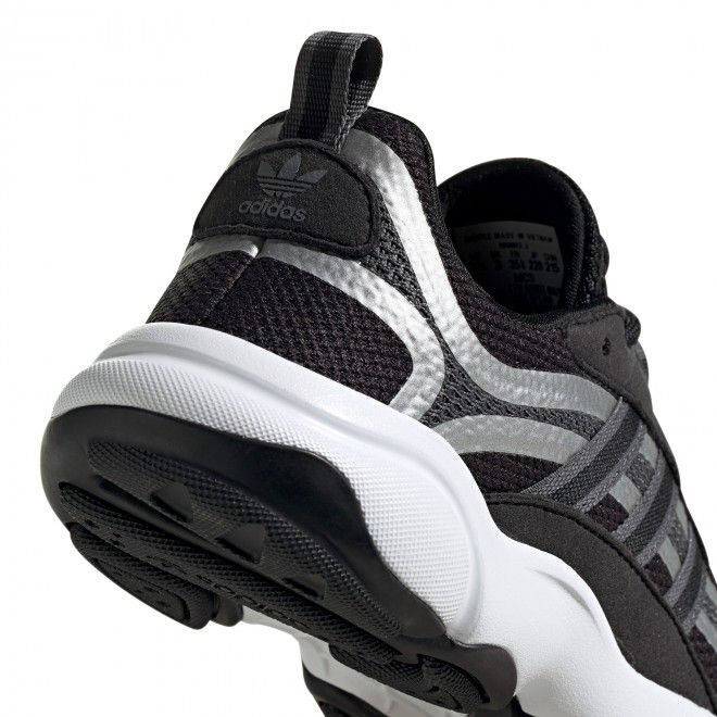 Adidas Haiwee J Ef5769
