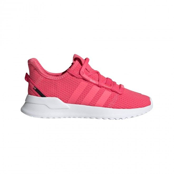 ADIDAS U_PATH RUN C EF5910