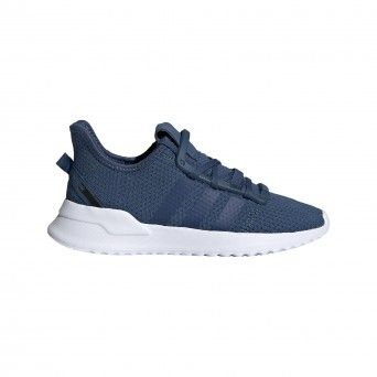 ADIDAS U_PATH RUN C EF5921