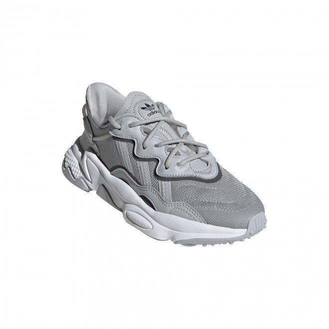 Adidas Ozweego J Ef6311