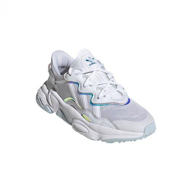 Adidas Ozweego J Ef6315