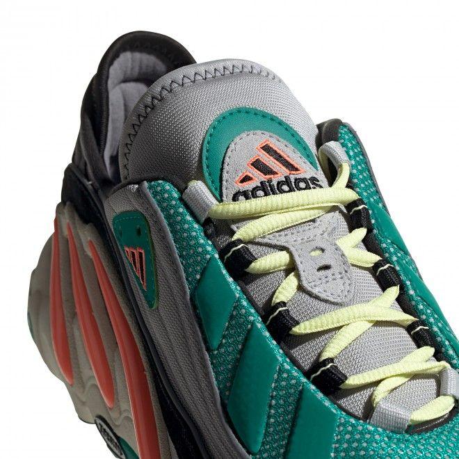 Adidas Fyw 98 Eg5195