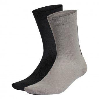 Adidas Meias Thn Crw Fm0722