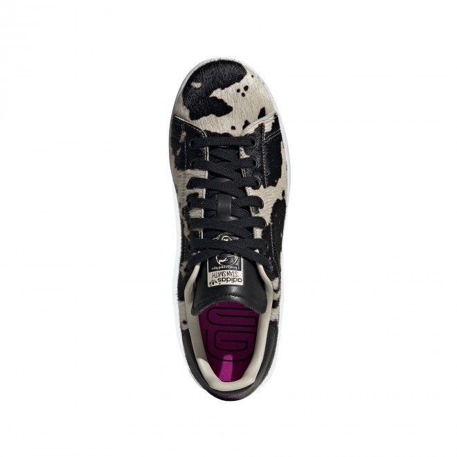 Adidas Stan Smith W Fv3087