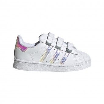 Adidas Superstar Cf I Fv3657