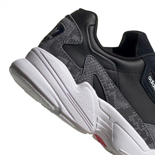 Adidas Falcon W Fv4483