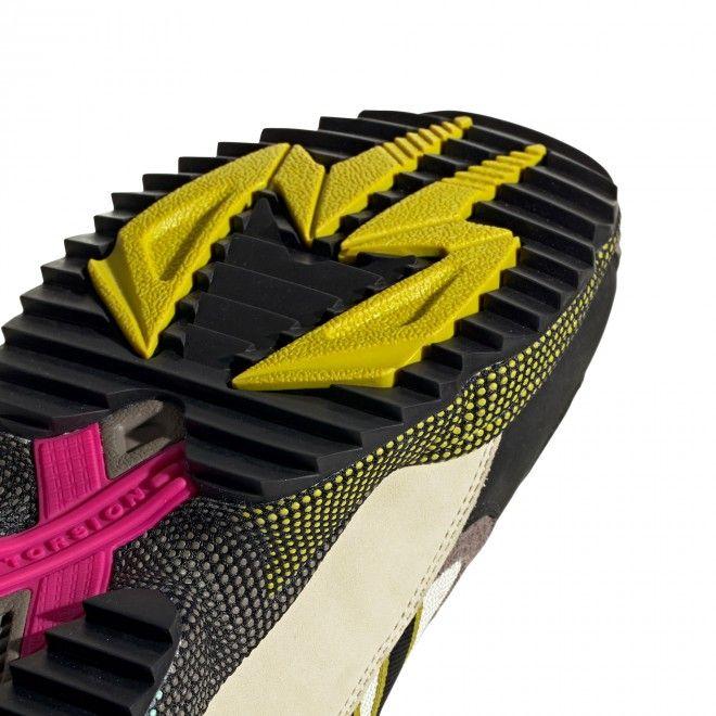 Adidas Yung-1 Ef5338