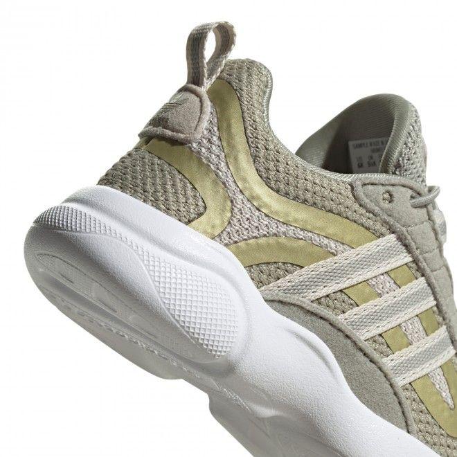 Adidas Haiwee El I Ef5798