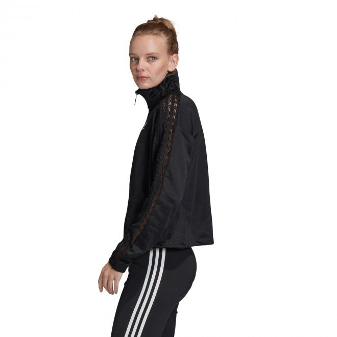 ADIDAS LACE TRACKTOP FM1734