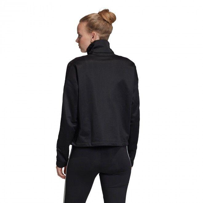 Adidas Lace Tracktop Fm1734