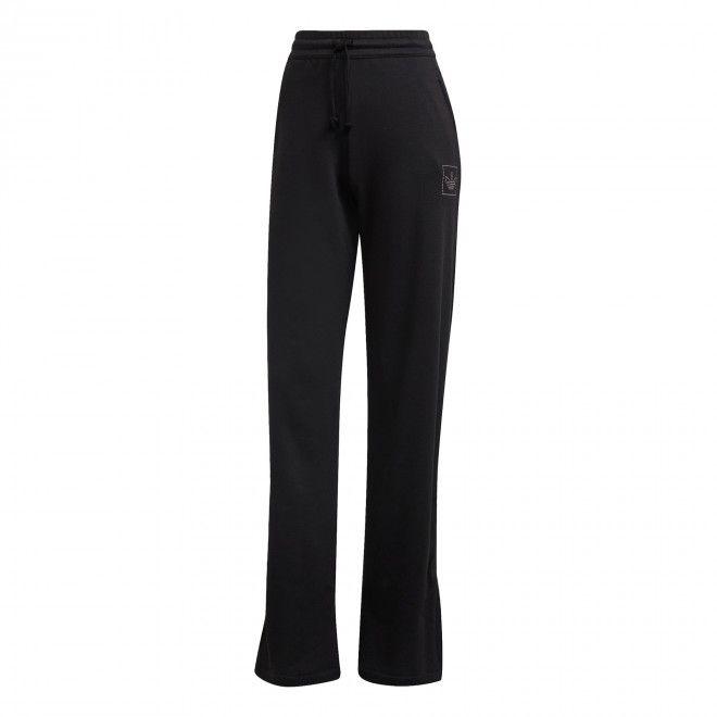 Adidas Pant Fm1903