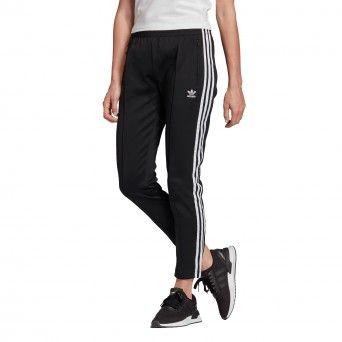 Adidas Ss Tp Fm3323