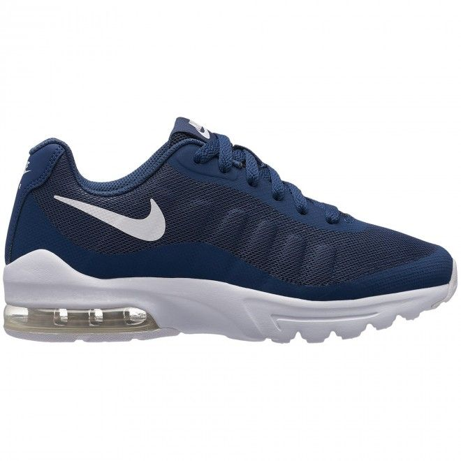NIKE AIR MAX INVIGOR (GS) 749572-407