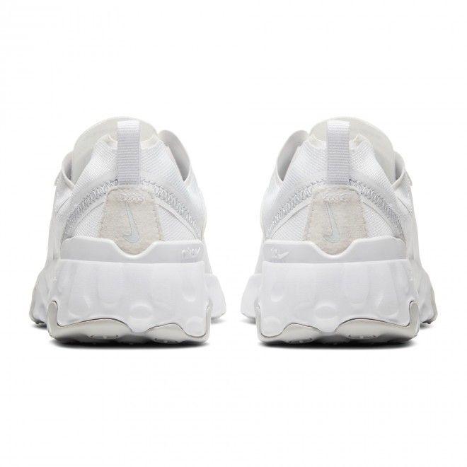 Nike Renew Element Ck4081-100