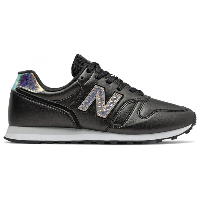 NEW BALANCE 373 WL373GB2