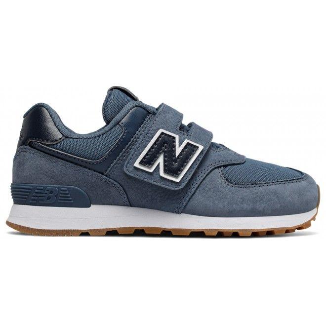New Balance 574 Yv574Prn