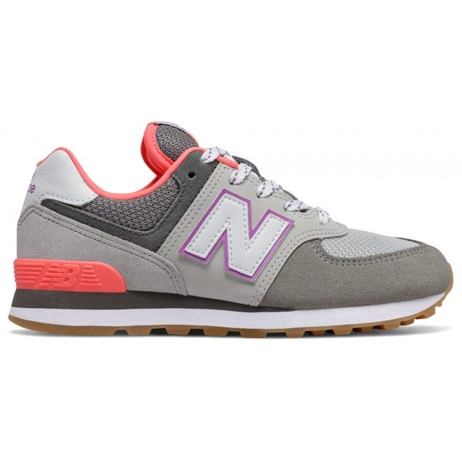 NEW BALANCE 574 PC574SOC