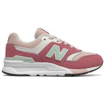 New Balance 997 Pr997Hap