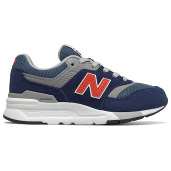 New Balance 997 Pr997Hay