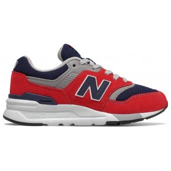 New Balance 997 Pr997Hbj