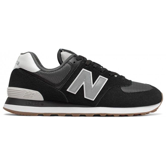 New Balance 574 Ml574Spt